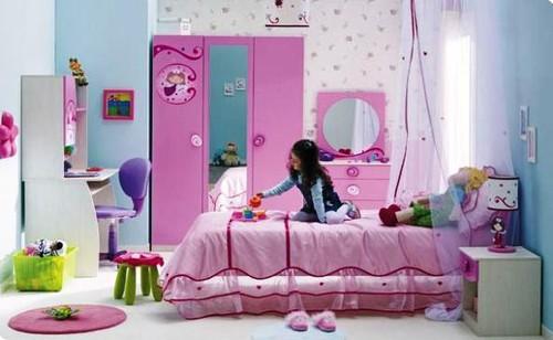 quarto-de-crianca-decorado-fotos