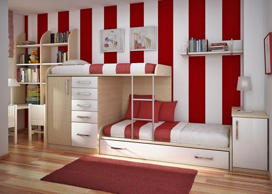 quarto-de-crianca-decorado-modelos