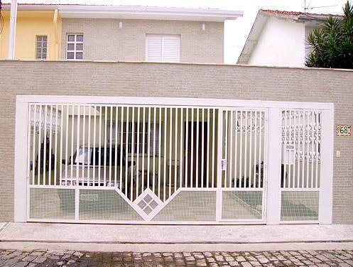 sugestoes-de-portoes-de-casas-modernas