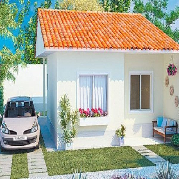 fachada-pequena-residencial