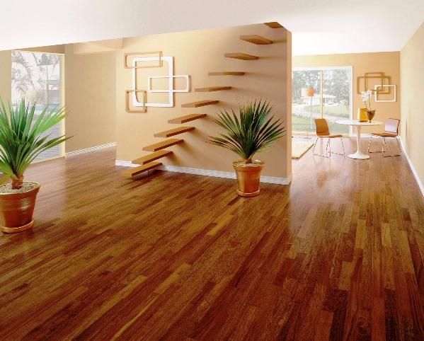 aplicacao-piso-laminado