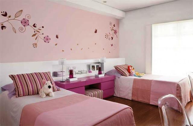 decoracao-bonita-barata-para-quartos