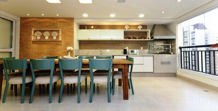 decoracao-de-cozinhas-gourmet-com-churrasqueira