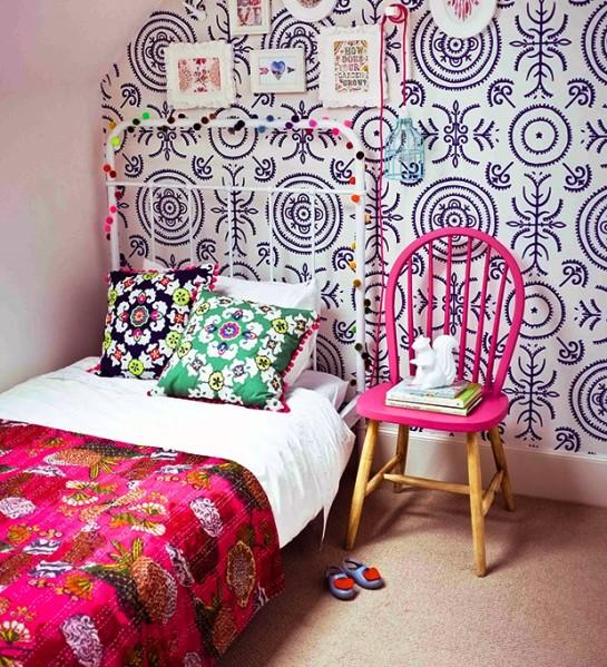 decoracao-fofa-para-quartos-como-fazer