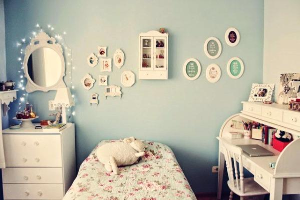 decoracao-fofa-para-quartos-fotos