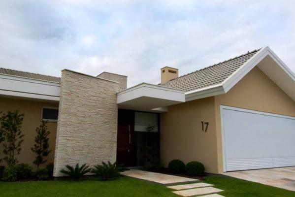 fachadas-de-casas-terreas-diferentes