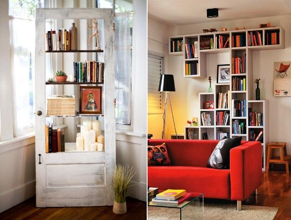 fotos-decoracao-para-estantes