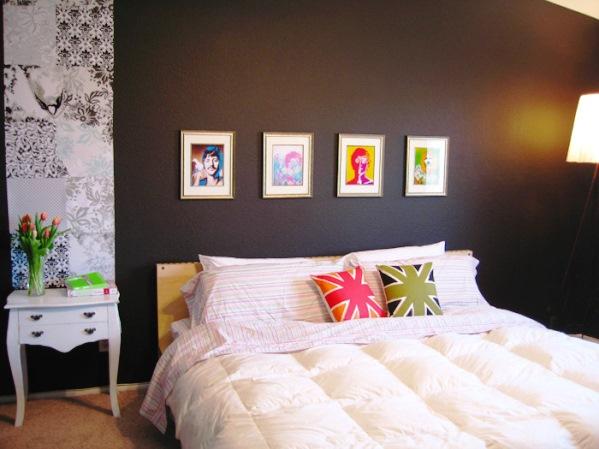 ideias-decoracao-fofa-para-quartos