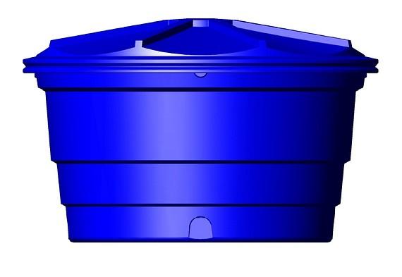 modelos-de-caixa-de-agua-preco