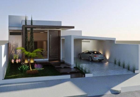 modelos-fachadas-de-casas-terreas