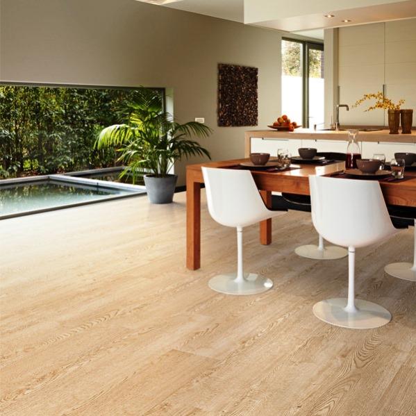 modelos-piso-laminado