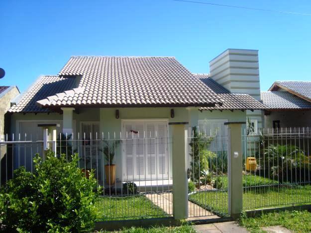 novas-fachadas-de-casas-terreas