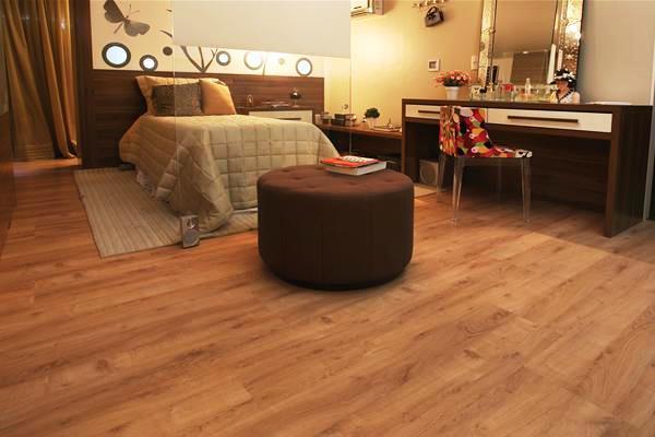 piso-laminado-aplicacao