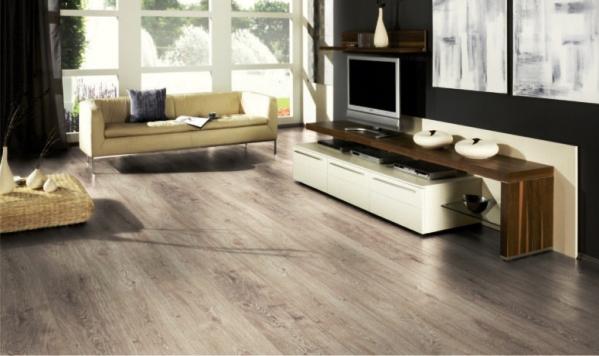 piso-laminado-diferentes