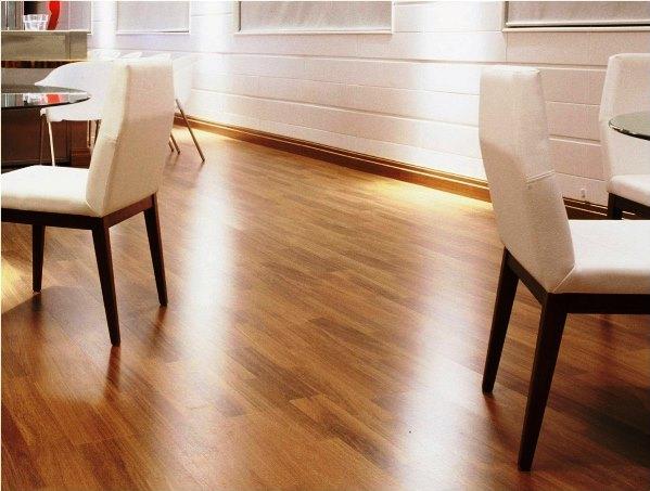 piso-laminado