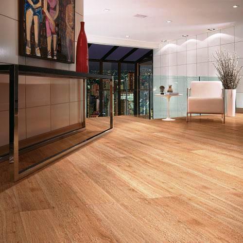 pisos-de-madeira-laminados-modelos