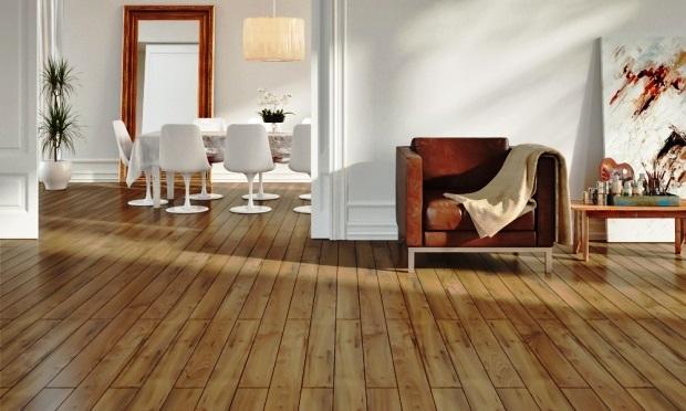 pisos-de-madeira-laminados