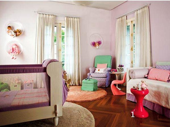 sugestoes-decoracao-bonita-barata-para-quartos