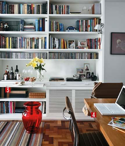 sugestoes-decoracao-para-estantes