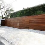 Valor do M2 para Fachadas e Muros