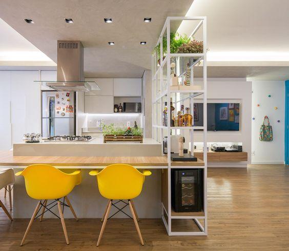 cozinha-espacosa-moderna