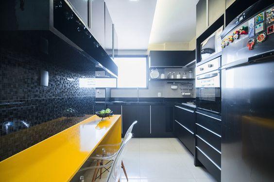cozinha-linda-moderna