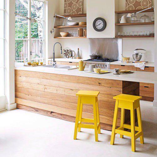 cozinha-moderna-barata