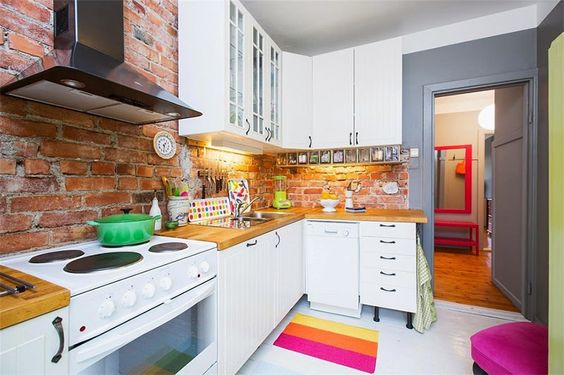 cozinha-super-colorida