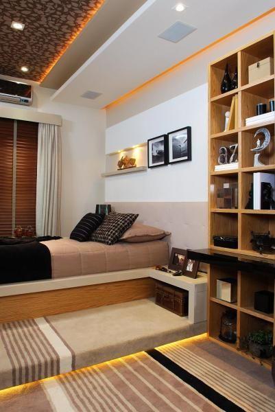 como-criar-decoracao-de-quarto-masculino