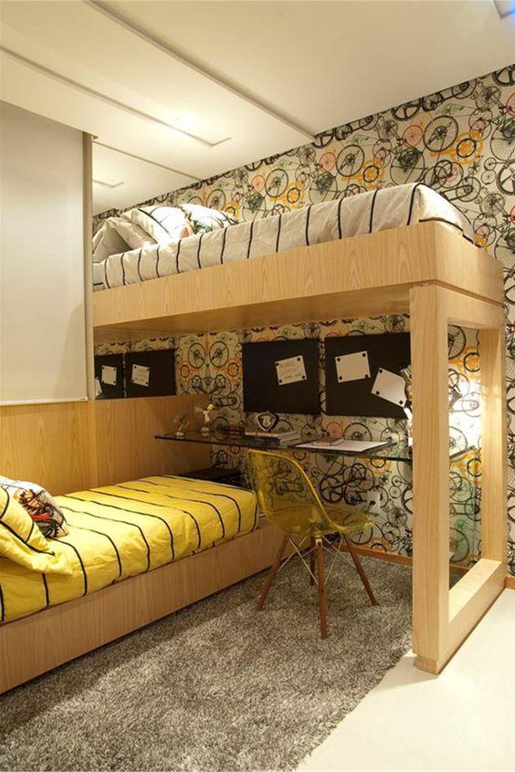decoracao-de-quarto-masculino-60-fotos