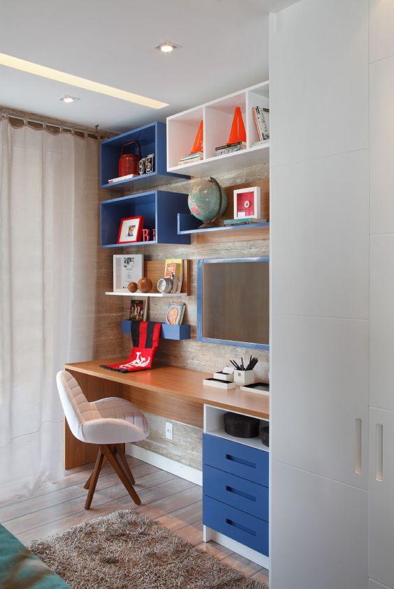 decoracao-de-quarto-masculino-com-mesa-de-estudo