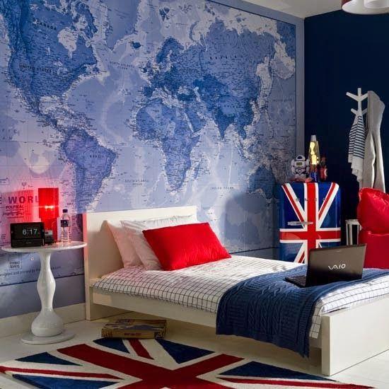 decoracao-de-quarto-masculino-london