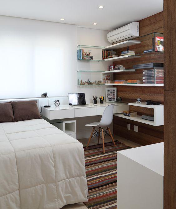 decoracao-de-quarto-masculino-moderno
