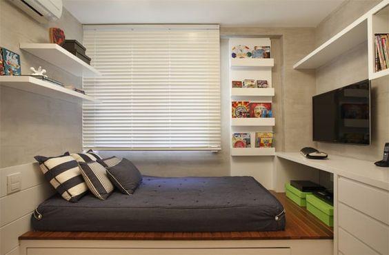 decoracao-de-quarto-masculino-pequeno-com-tv