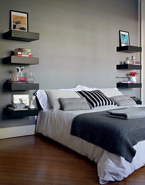 decoracao-de-quarto-masculino-preto