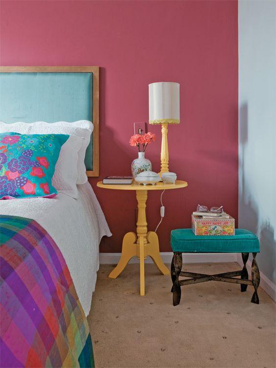 decoracao-de-quartos-femininos
