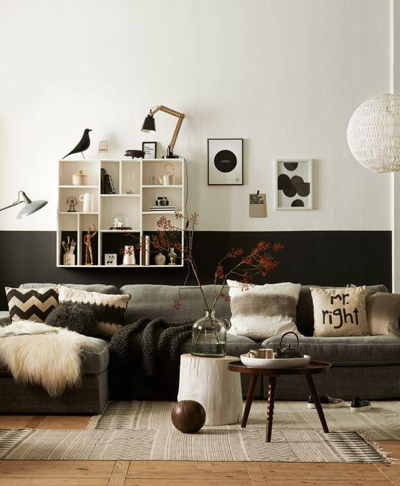decoracao-de-sala-de-estar-como-fazer