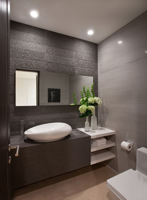decoracao-espelhos-para-banheiros