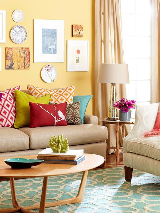 design-decoracao-de-sala-de-estar