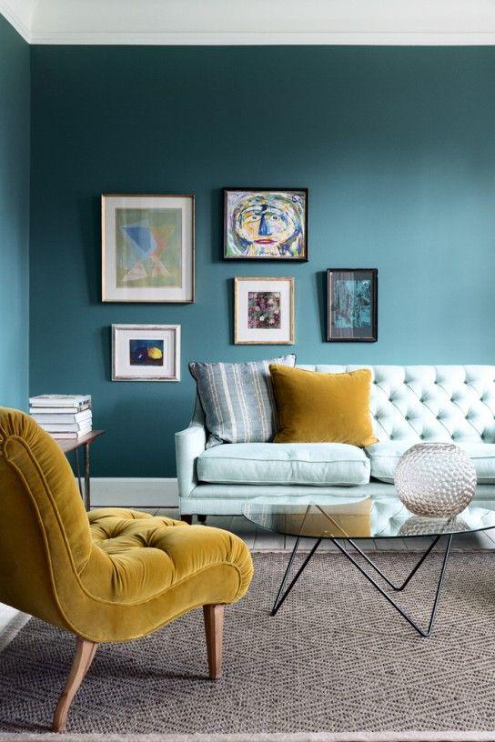 design-sala-de-estar
