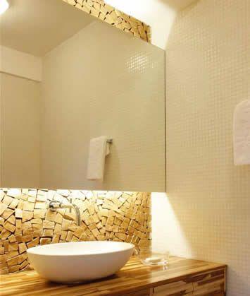 espelhos-para-banheiros-claros
