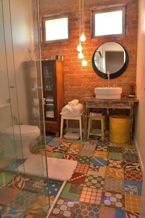 espelhos-para-banheiros-coloridos