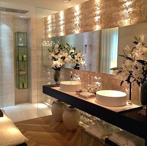 espelhos-para-banheiros-com-paredes-de-pedra