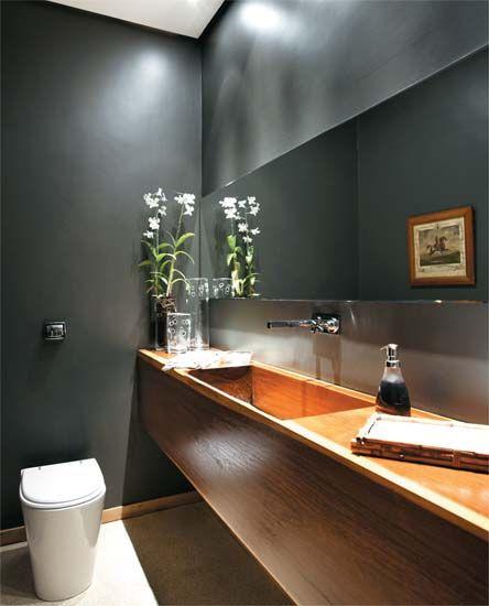 espelhos-para-banheiros-grandes