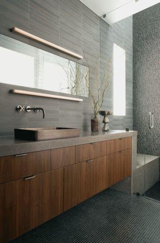 espelhos-para-banheiros-ideias