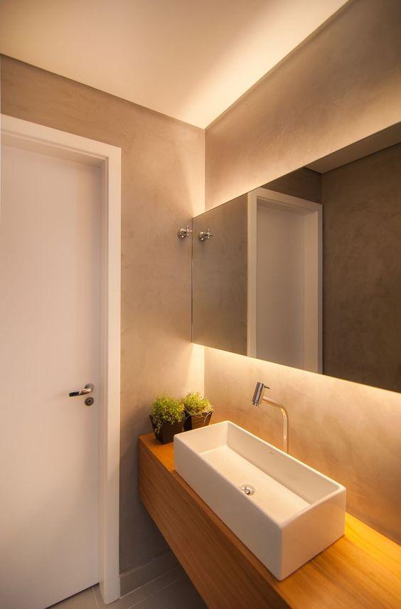 espelhos-para-banheiros-lavabos