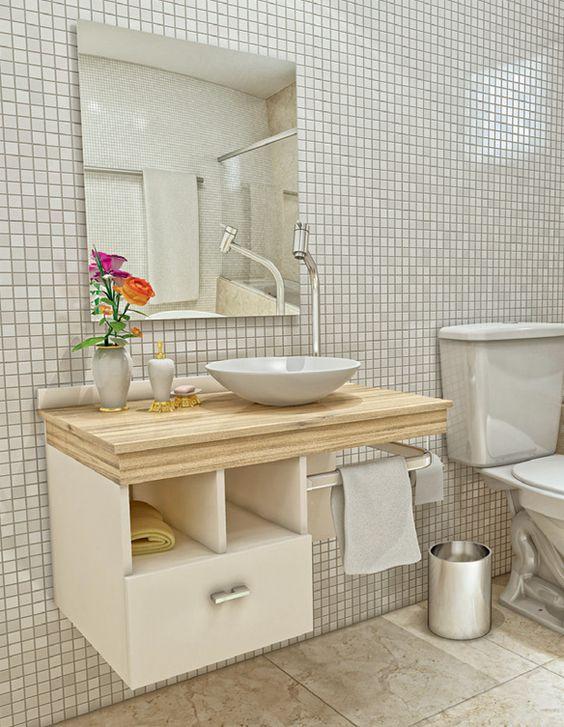 espelhos-para-banheiros-lindo-modelo