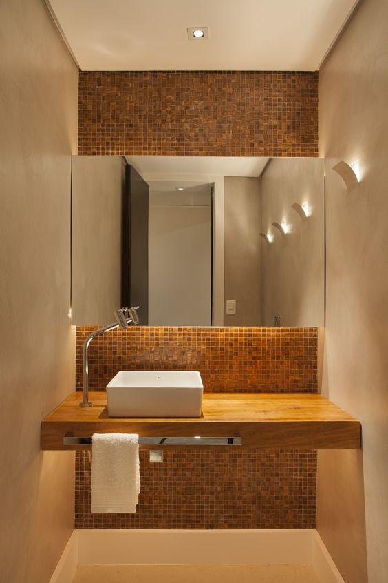 espelhos-para-banheiros-lindo