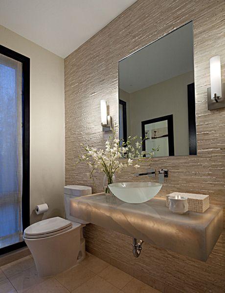 espelhos-para-banheiros-lindos