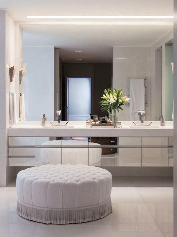 espelhos-para-banheiros-luxuosos